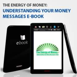 energybook